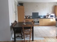 Maison à vendre F5 à Servigny-lès-Raville - Réf. 6072189