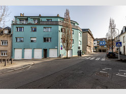 Studio for rent in Luxembourg-Bonnevoie - Ref. 7120765
