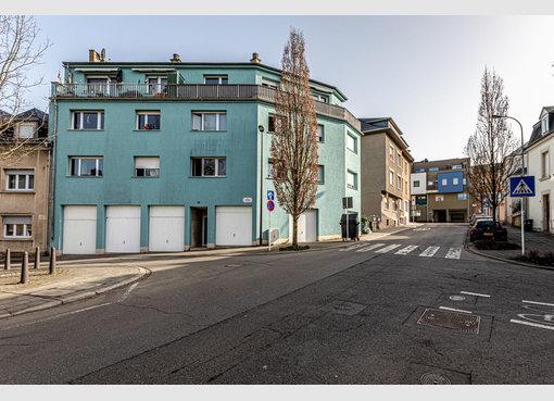 Studio for rent in Luxembourg (LU) - Ref. 7120765