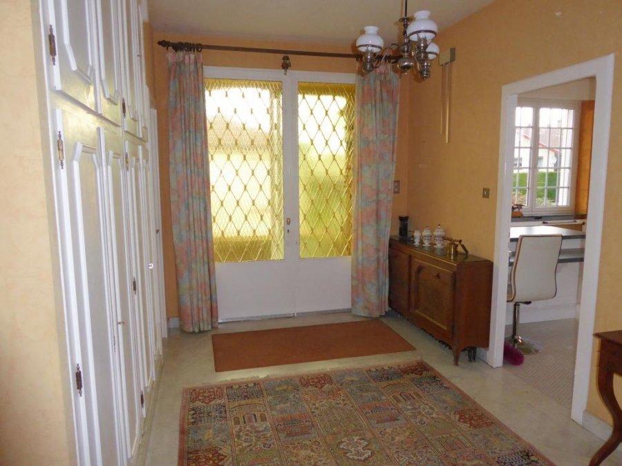 acheter villa 7 pièces 0 m² jarny photo 3