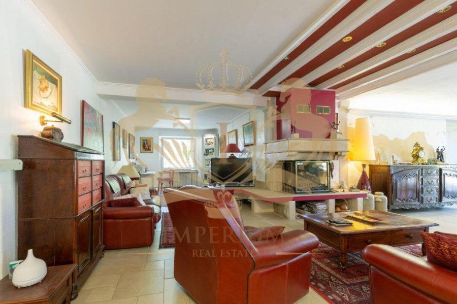 acheter maison 6 pièces 250 m² bouligny photo 2