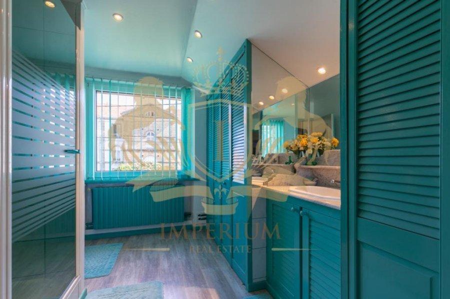 acheter maison 6 pièces 250 m² bouligny photo 7