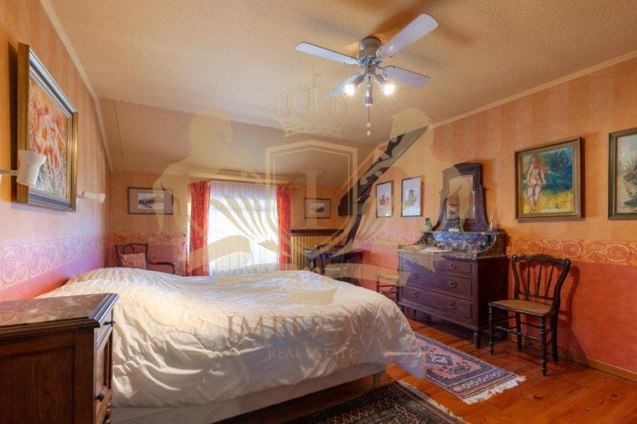 acheter maison 6 pièces 250 m² bouligny photo 6