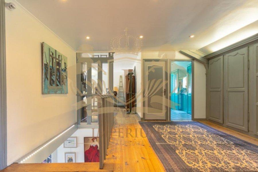 acheter maison 6 pièces 250 m² bouligny photo 5