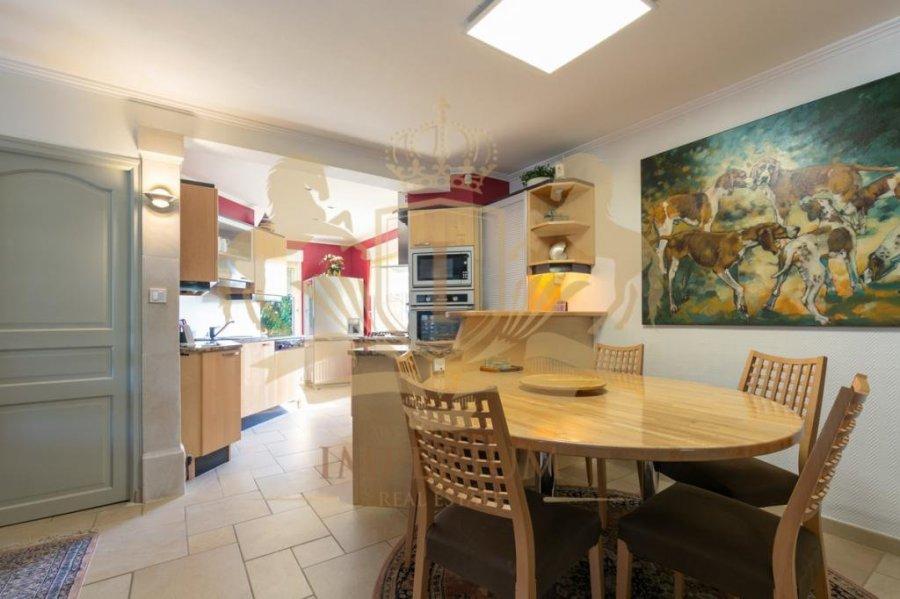 acheter maison 6 pièces 250 m² bouligny photo 4