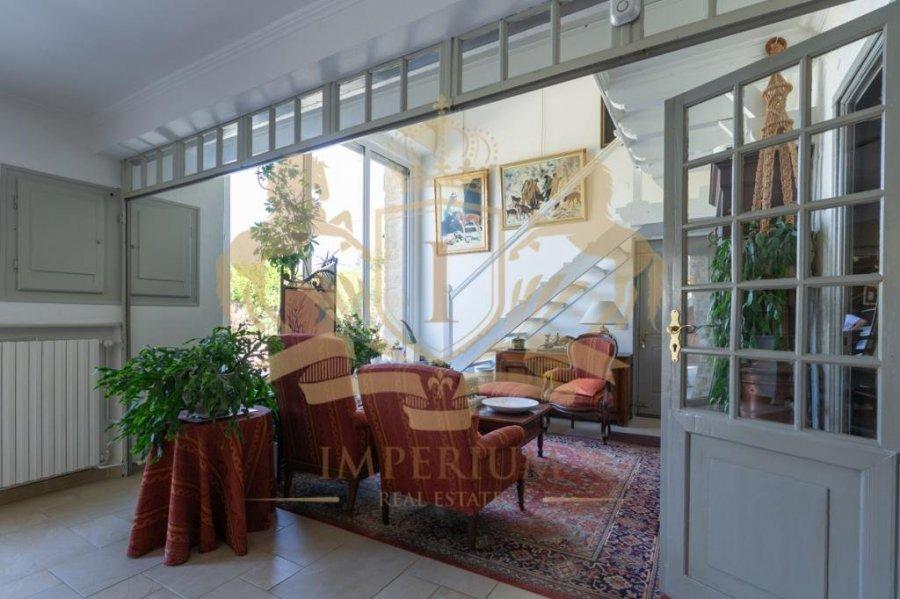 acheter maison 6 pièces 250 m² bouligny photo 1