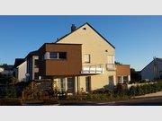 Haus zum Kauf 4 Zimmer in Garnich - Ref. 5044093
