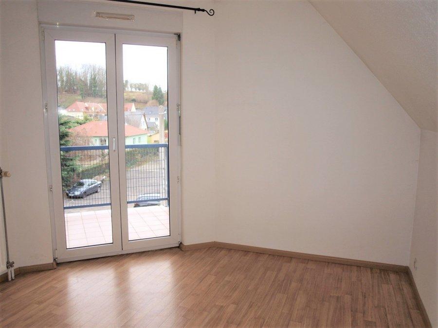 louer appartement 2 pièces 65 m² bartenheim photo 1