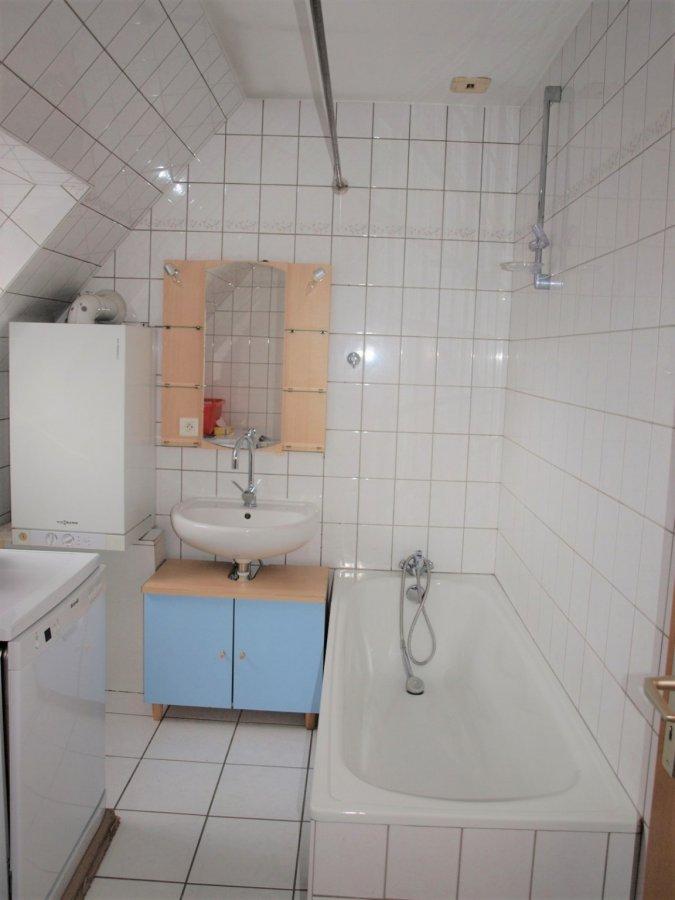 louer appartement 2 pièces 65 m² bartenheim photo 6