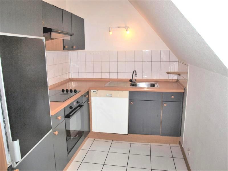 louer appartement 2 pièces 65 m² bartenheim photo 5