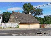 Maison à vendre à Casekow - Réf. 6162557