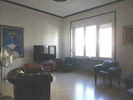 acheter maison mitoyenne 11 pièces 200 m² longwy photo 2