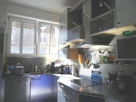 acheter maison mitoyenne 11 pièces 200 m² longwy photo 4