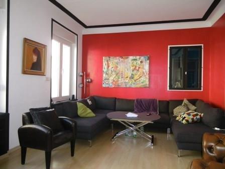acheter maison mitoyenne 11 pièces 200 m² longwy photo 1