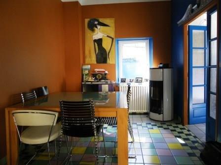 acheter maison mitoyenne 11 pièces 200 m² longwy photo 3