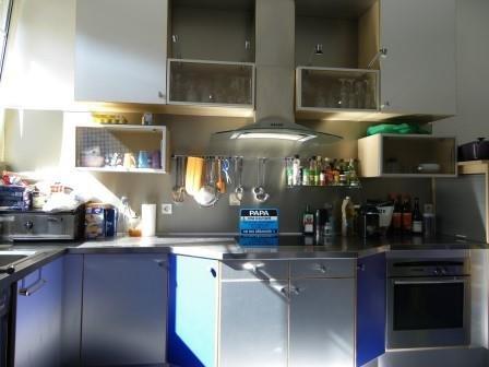acheter maison mitoyenne 11 pièces 200 m² longwy photo 5