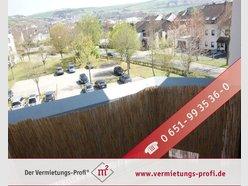 Wohnung zur Miete 2 Zimmer in Trier - Ref. 6367357