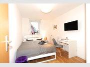 Schlafzimmer zur Miete 12 Zimmer in Luxembourg-Dommeldange - Ref. 7293053