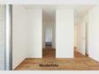 Appartement à vendre 2 Pièces à Zwickau (DE) - Réf. 6969469
