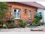 Einseitig angebautes Einfamilienhaus zum Kauf 4 Zimmer in Remscheid - Ref. 5138557