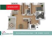 Appartement à vendre 3 Pièces à Palzem - Réf. 7239805