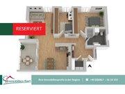 Wohnung zum Kauf 3 Zimmer in Palzem - Ref. 7239805