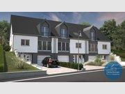 Semi-detached house for sale 3 bedrooms in Eischen - Ref. 6457469