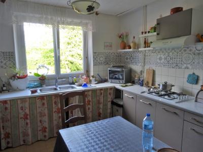 acheter maison 6 pièces 0 m² corcieux photo 3