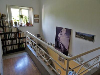 acheter maison 6 pièces 0 m² corcieux photo 4