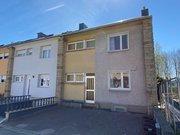 Maison jumelée à vendre 3 Chambres à Mondercange - Réf. 7190653