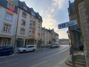 Wohnung zur Miete 1 Zimmer in Ettelbruck - Ref. 7202941