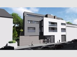 Appartement à vendre 2 Chambres à Differdange - Réf. 4917629