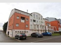 Duplex à vendre 1 Chambre à Dudelange - Réf. 5048701