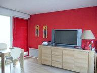 Appartement à vendre F2 à Colmar - Réf. 4921725