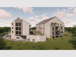 Apartment for sale 2 bedrooms in Wiltz - Ref. 6302077
