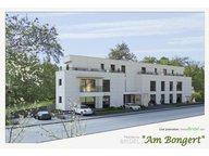 Penthouse à vendre 3 Chambres à Bridel - Réf. 5454205