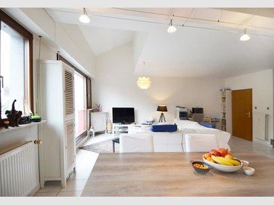 Appartement à vendre 3 Chambres à Capellen - Réf. 5917053