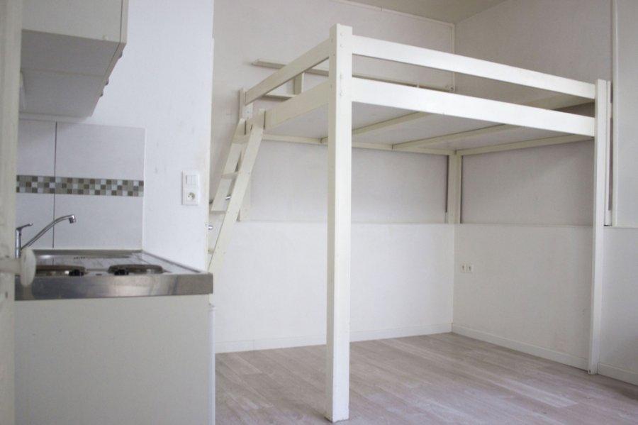 louer appartement 1 pièce 22.89 m² lille photo 2
