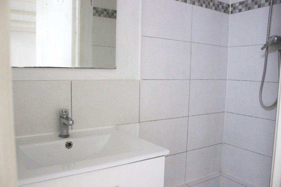 louer appartement 1 pièce 22.89 m² lille photo 4