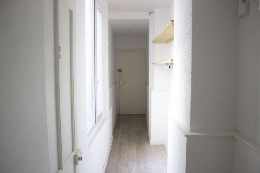 louer appartement 1 pièce 22.89 m² lille photo 3