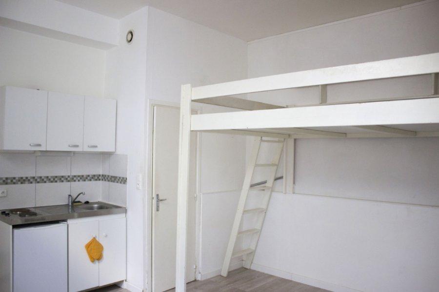 louer appartement 1 pièce 22.89 m² lille photo 1