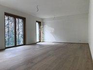 Bureau à vendre 2 Chambres à Luxembourg-Gare - Réf. 6916477