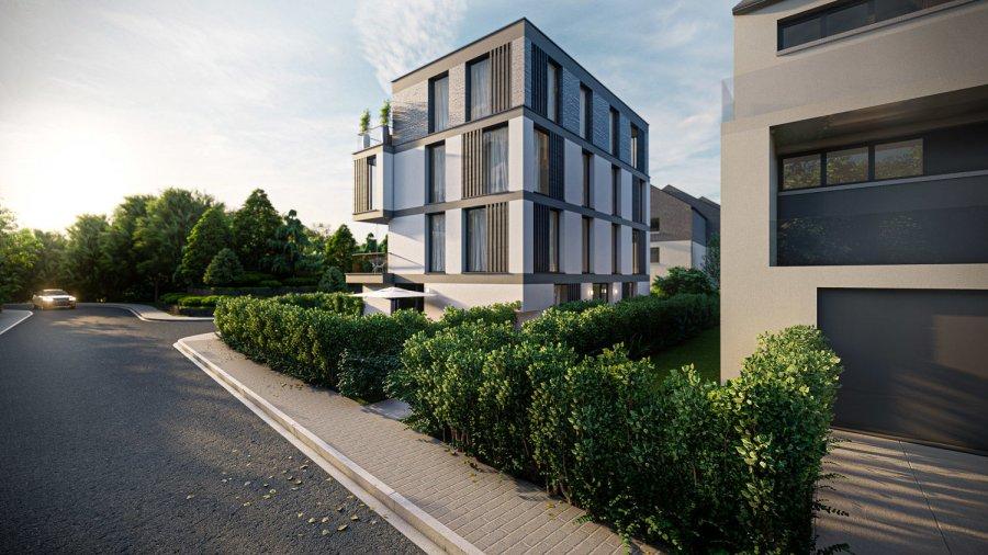 dreigeschossige wohnung kaufen 3 schlafzimmer 114.63 m² hesperange foto 2