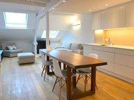 Maisonnette zur Miete 2 Zimmer in Luxembourg-Limpertsberg - Ref. 4962685