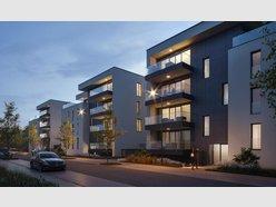 Apartment block for sale in Bertrange - Ref. 7133565