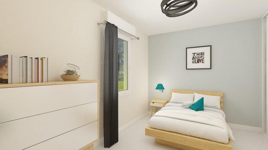 acheter maison 4 pièces 96 m² pornic photo 7