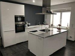 Maison à vendre F4 à Cosnes-et-Romain - Réf. 6036093