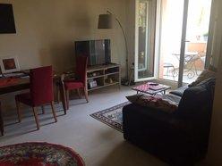 Appartement à vendre F2 à Sarreguemines - Réf. 6572669