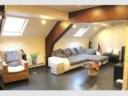 Appartement à vendre 3 Chambres à Redange - Réf. 6703741