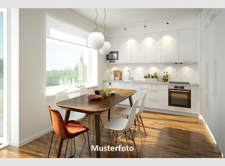 Apartment for sale 3 rooms in Duisburg (DE) - Ref. 7232125